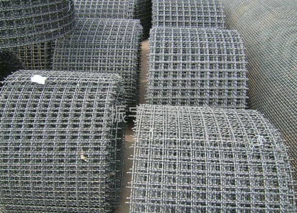 Trinity Chainlink Fencing, PVC Coated Chain Link Fencing, Crimped Wire Netting, Gabion Box,